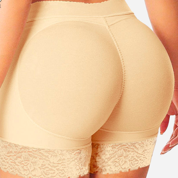 Butt Lift Body Shaper Underwear
