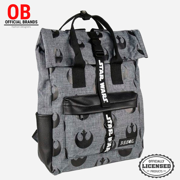 Casual Star Wars Youth Backpack