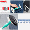 Cool Multi-use Lint Remover Brush 3