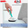 Cool Multi-use Lint Remover Brush 4