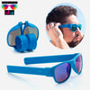 Cool Roll-Up Sunglasses 13