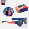 Cool Roll-Up Sunglasses 15