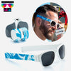 Cool Roll-Up Sunglasses 11