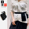 Cool Multi Belt Bag