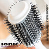 Dryer & Volumizing Multifunctional  Ionic Brush 3