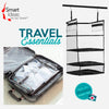 Folding Travel Luggage Organizer  2