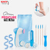 IPX5 Pedicure: The Kit 1