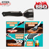 Innovative BBQ Multi Tool 2