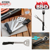 Innovative BBQ Multi Tool 3