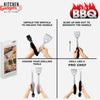 Innovative BBQ Multi Tool 4