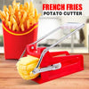 Instant Potato Chip Cutter 1a