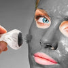Magnetic Mineral Mud Mask