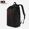 Mini Travel Business Backpack 1a