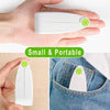 Mini Portable Folded USB Charging Fan