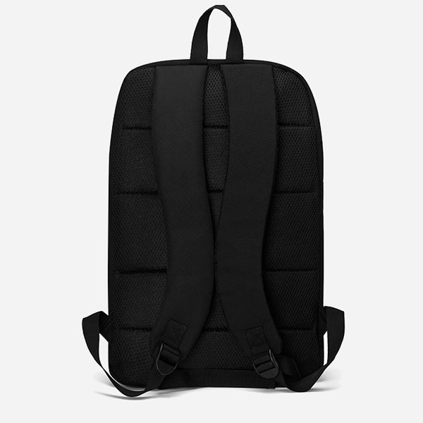 Mini Travel Business Backpack