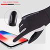 New Warm Windproof Gloves for Touch Screen