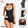 Slimming Shapewear Underwear Corset Dress 1a