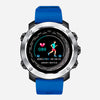 Sport Multi-function Digital Smartwatch