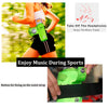 Cool Sports Musical Waist Bag