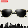 Sporty HD Polarized Fashion Sunglasses