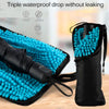 Superfiber Waterproof Umbrella Cover