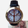 Tree of Life Touch Screen Futuristic Watches