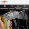 USB Charging Multi-position Cordless Electric Screwdriver 7