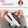 USB Professional Cordless Hair Curler 4