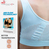 Ultra Air Flow Technology Sports Bra (Pack of 2)