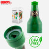 Ultrasonic beer foamer 3