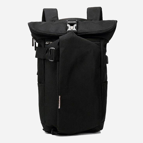 Urban Free Running Style Backpack