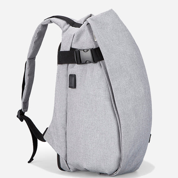 Business Multifunctional Anti-theft Backpacks