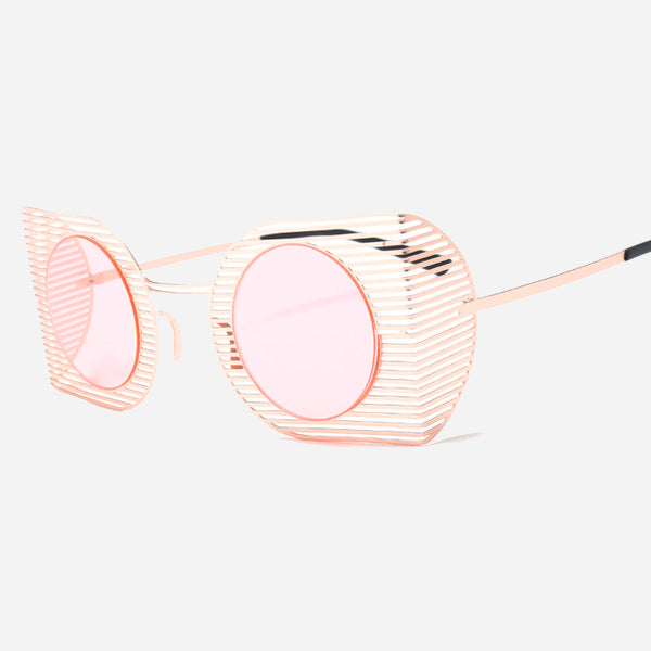 Cool Butterfly shaped Sunglasses