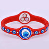 Eco Energy  Magnetic Bracelet