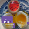 Perfect Boiled Eggs Timer Tool