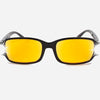 Led Light Reading Glasses with Money Detect