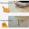 Incredible Neodymium Magnetic Fidget Pen