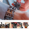 Stainless Steel Multi tool Bracelet