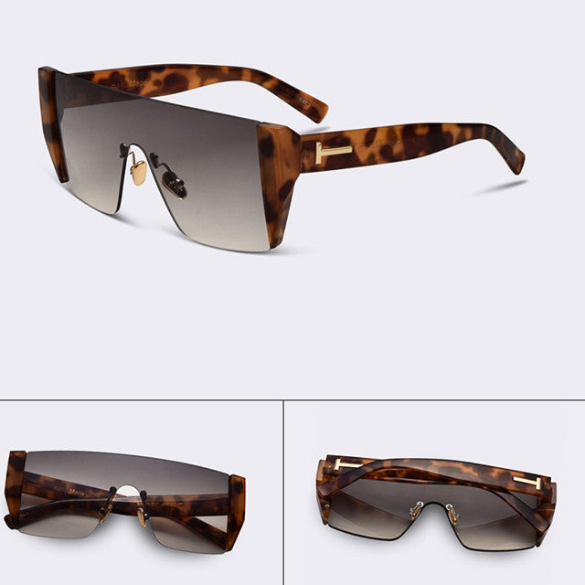 Original Photochromic SunGlasses