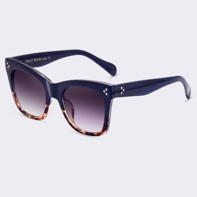 Luxury Style UV400 Sunglasses