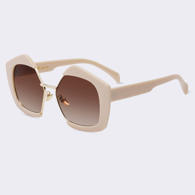 Summer Style Shades Female Lunettes