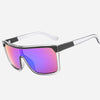 Cool Square Initiator Sunglasses