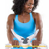 Wonder Arm Fitness Equipment