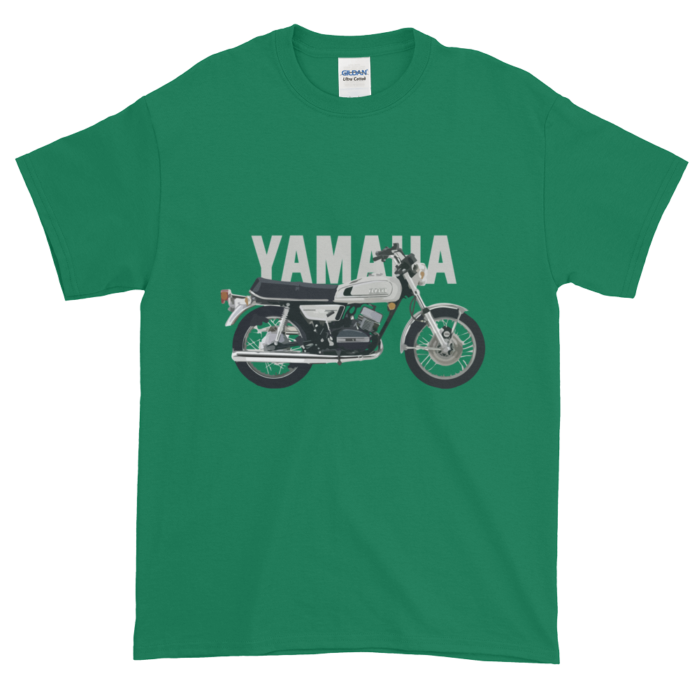 vintage-yamaha-t-shirt-want-that-vibrator