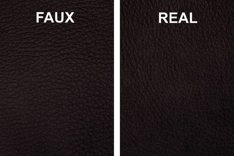 what is faux leather yonder bags. Black Bedroom Furniture Sets. Home Design Ideas
