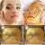Crystal Collagen Gold Facial Mask