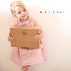 Free freight, play mattress, SitByMeMe