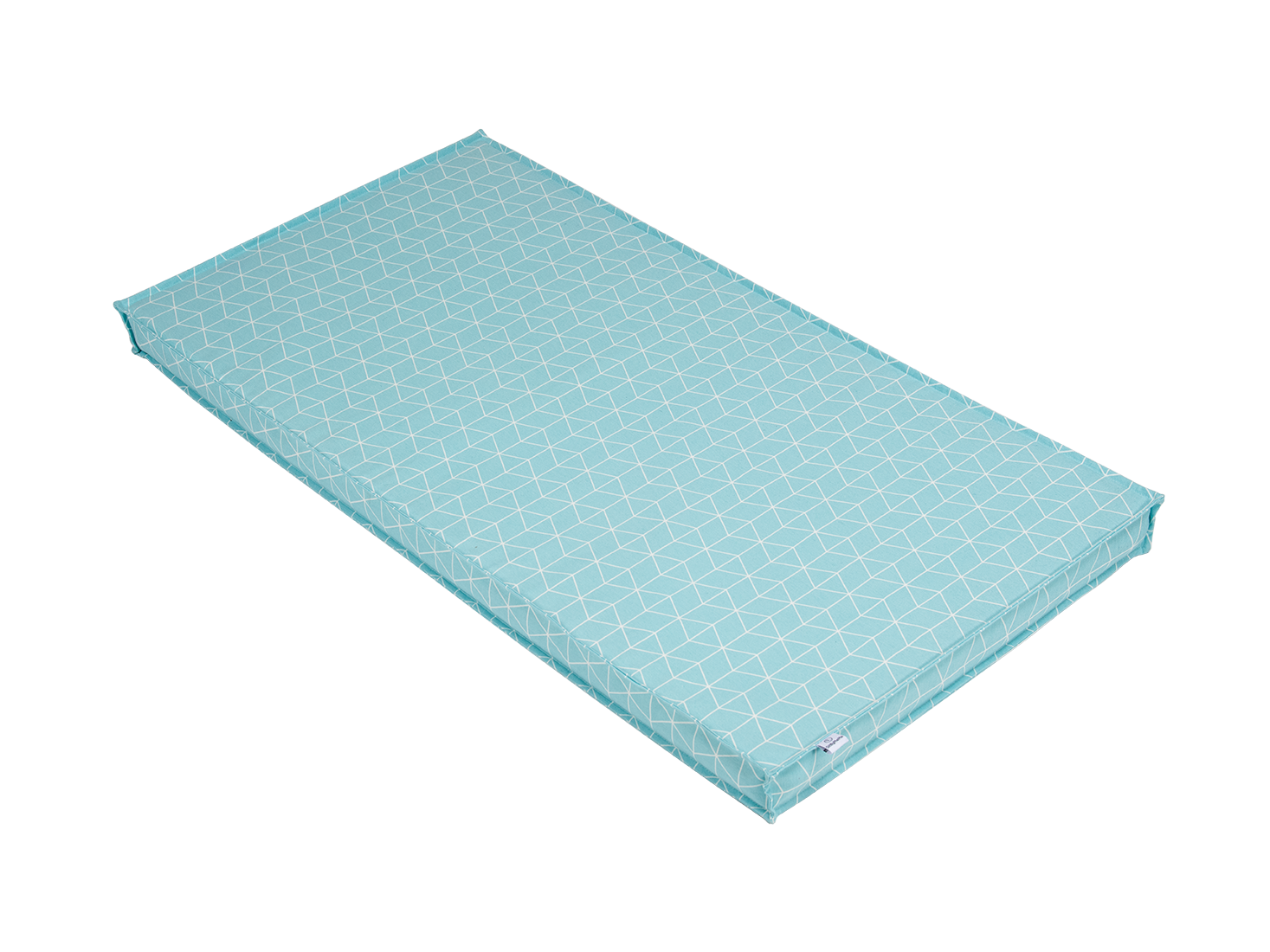 Speelmat, kinder mat, Spelen matras, Legemadras, Play mattress, SitByMeMe, Playmat