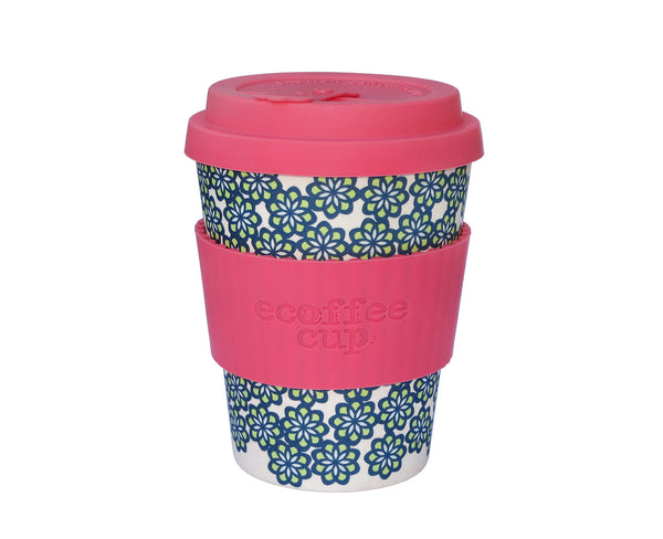 Ecoffee cup 12oz Like, totally