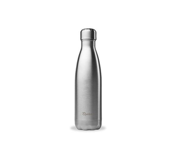 Stainless steel bottle 350ml
